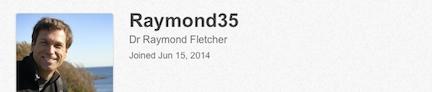 Raymond35 3